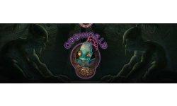 Oddboxx Oddworld  06.11.2013.