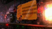 Oddworld L'Odysse?e d'Abe New 'n' Tasty PS3 image screenshot 10
