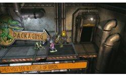 Oddworld L'Odysse?e d'Abe New 'n' Tasty PS3 image screenshot 6