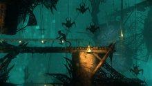 Oddworld L'Odysse?e d'Abe New 'n' Tasty PS3 image screenshot 7