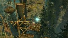 Oddworld L'Odysse?e d'Abe New 'n' Tasty PS3 image screenshot 8