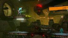 Oddworld L'Odysse?e d'Abe New 'n' Tasty PS3 image screenshot 9