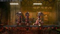 Oddworld L'Odyssée d'Abe New 'n' Tasty Wii U 001