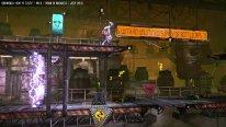 Oddworld L'Odyssée d'Abe New 'n' Tasty Wii U 002