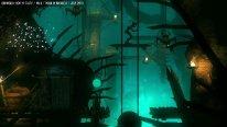 Oddworld L'Odyssée d'Abe New 'n' Tasty Wii U 003