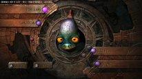 Oddworld L'Odyssée d'Abe New 'n' Tasty Wii U 004