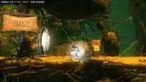 Oddworld L'Odyssée d'Abe New 'n' Tasty Wii U 005