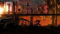 Oddworld L'Odyssée d'Abe New 'n' Tasty Wii U 006