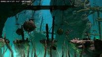 Oddworld L'Odyssée d'Abe New 'n' Tasty Wii U 007