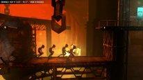 Oddworld L'Odyssée d'Abe New 'n' Tasty Wii U 008