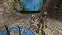 Oddworld L'Odyssée de Munch HD01