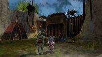 Oddworld L'Odyssée de Munch HD02