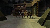 Oddworld L'Odyssée de Munch HD03