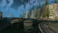 Oddworld L'Odyssée de Munch HD06