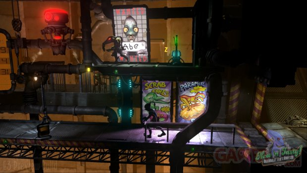 Oddworld New n Tasty 20 06 2014 screenshot 7