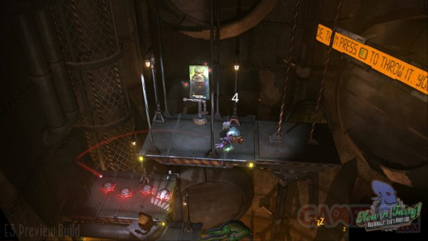 Oddworld New n Tasty 20 06 2014 screenshot 8