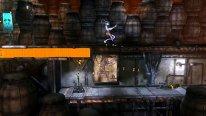 Oddworld New 'n' Tasty (2)