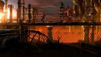 Oddworld New 'n' Tasty (3)