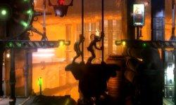 Oddworld New n Tasty Alf s Escape 11 08 2014 head