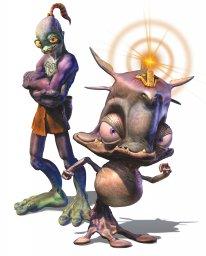 oddworld odyssee munch hd  (10)