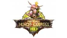 oddworld-odyssee-munch-hd- (11)