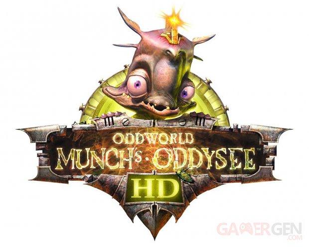 oddworld odyssee munch hd  (11)