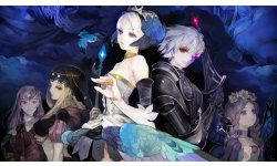 odin sphere europe sortie art artwork wp wallpaper