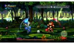 odin sphere leifthrasir personnages nouveaux trailers
