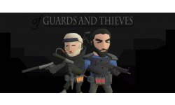 of guards thieves gamergen indiedelasemaine