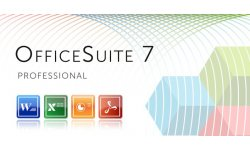 officesuite professional 7 1