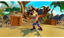 Official Skylanders Imaginators Crash Bandicoot 20th Anniversary