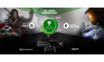 offre gamerscore microsoft xbox one reduction promotion