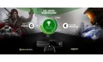 Les Jours Gamerscore : obtenez un bon de réduction pour la Xbox One grâce à vos Succès