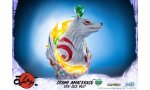 okami sublime buste amaterasu qui coute plus bras first 4 figures