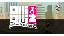 Olli-Olli-2_logo