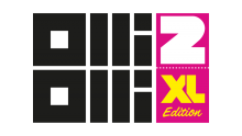 Olli-Olli-2-XL-Edition_logo