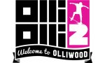 olliolli 2 welcome to olliwood devoile premier trailer roll7