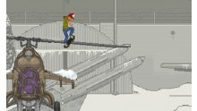 OlliOlli-PC-Mac-and-PS4