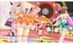 Omega Quintet 08 05 2014 screenshot 5