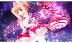 Omega Quintet 08 05 2014 screenshot 6