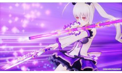 Omega Quintet 19 07 2014 screenshot 6