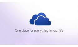 One Drive   Microsoft