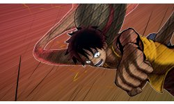 One Piece Burning Blood 01 02 2016 screenshot (29)