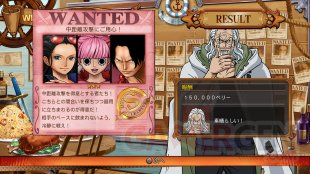 One Piece Burning Blood (1)