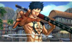 One Piece Burning Blood 21 04 2016 screenshot bonus (38)