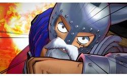 One Piece Burning Blood 21 04 2016 screenshot bonus (58)