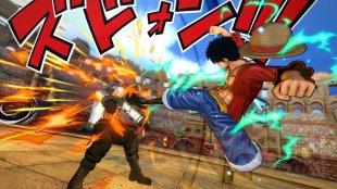 One Piece Burning Blood 21 10 2015 screenshot 18