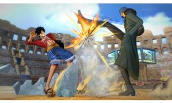 One Piece Burning Blood 22 11 2015 screenshot 16