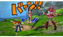 One Piece Burning Blood 23 01 2016 screenshot (27)