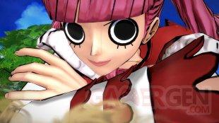 One Piece Burning Blood 23 01 2016 screenshot (68)